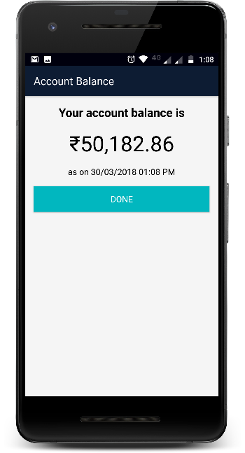 airtel balance check online in 4 easy steps