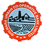 Bhilwara Urban Co-operative Bank Ltd Logo