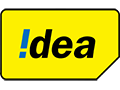 Idea Payments Bank Logo