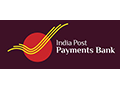 India Post Payments Bank Logo