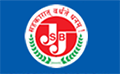 Jalgaon Janata Sahkari Bank Logo