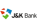 Jammu and Kashmir Bank Logo