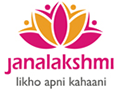 Janalakshmi Small Finance Bank Logo