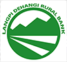 Langpi Dehangi Rural Bank Logo