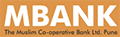 Muslim Co-operative Bank Logo