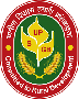 Sarva UP Gramin Bank Logo