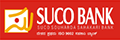 Suco Bank Logo