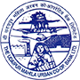 Udaipur Mahila Urban Co-Operative Bank Logo