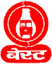 BEST - Brihanmumbai Electric Supply and Transport Undertaking Logo
