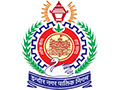 Indore Municipal Corporation Logo