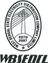 WBSEDCL - West Bengal State Electricity Distribution Company Logo