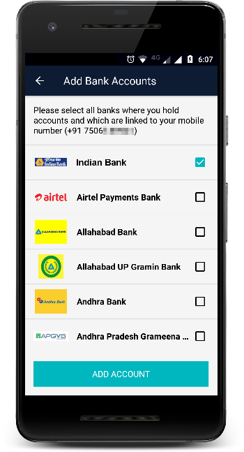 bank of india net banking app download for pc