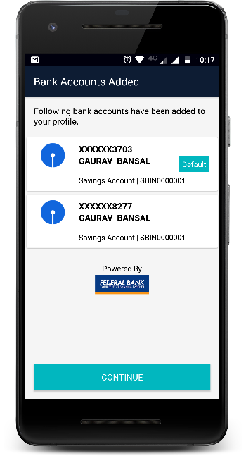 state bank of india internet banking charges